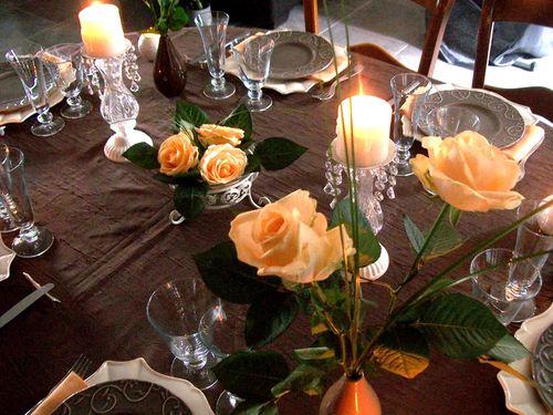 Nouvelle-exposition-table-aux-roses-020.jpg