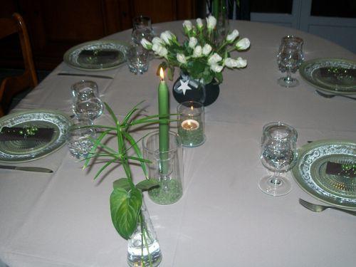 table-beige-et-verte-019.jpg