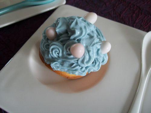 cupcakes-decores-aux-cocos-de-Paques-017.jpg