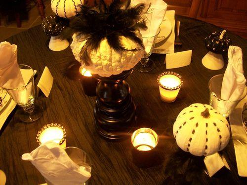 halloween-022.jpg