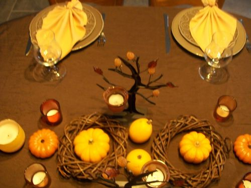 table-d-automne-2-015.jpg