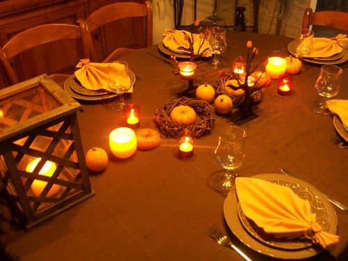 table-d-automne-2-030.jpg