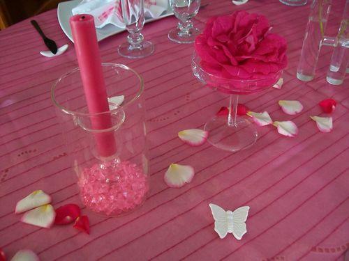 table-roses-007.JPG