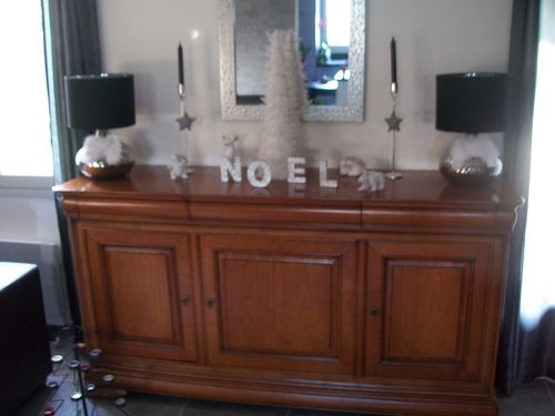 noel-2012-003.jpg