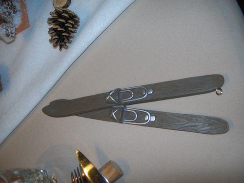table-hivernale-004.jpg