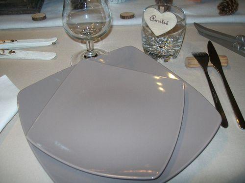 table-hivernale-010.jpg