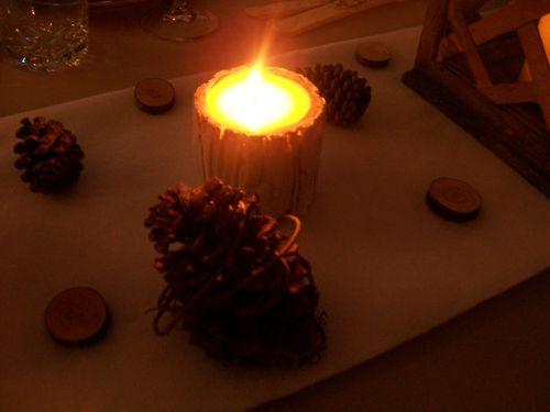 table-hivernale-021.jpg