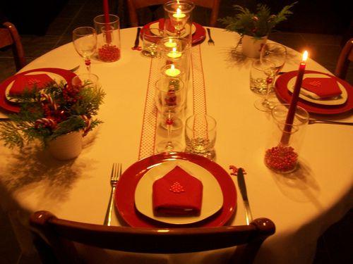 table-noel-2012-032.jpg