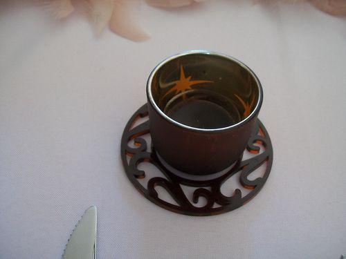 table-ange-005.jpg