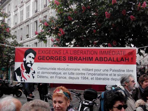 GeorgesIbrahimParis