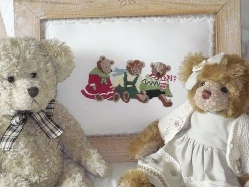 broderie ours 1904 005