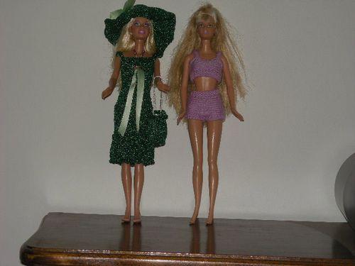 Poupees-BarbieN0756.jpg