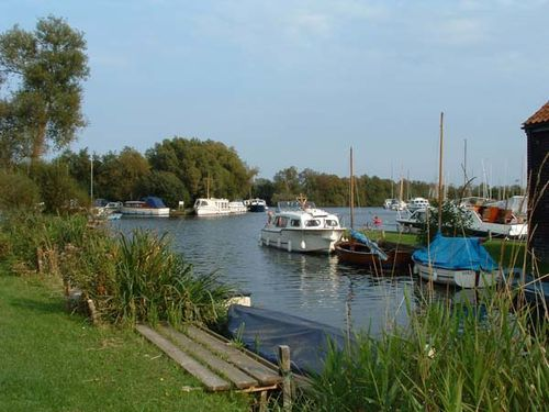 Norfolk_Broads.jpg