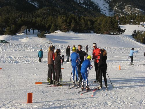 biathlon-maurienne-1599--Large-.JPG