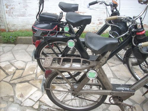 assurance solex 3800 collection