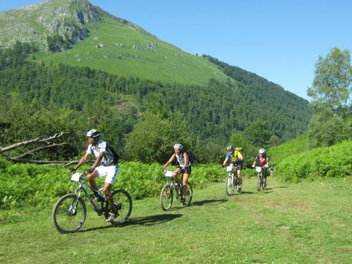 Resize of vtt3vallees 003