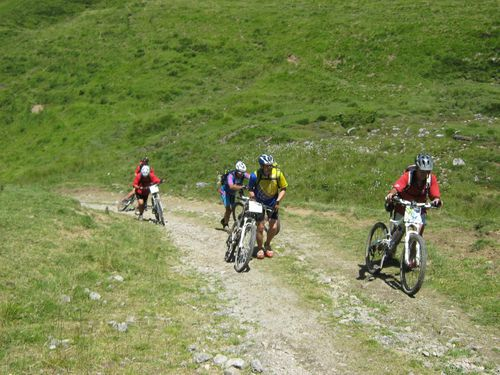 Resize of vtt3vallees 015