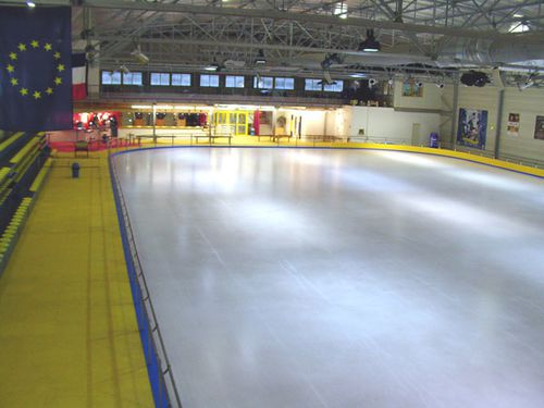 Patinoire 600px