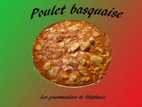 poulet-basquaise-steph