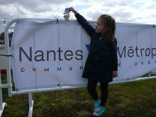 Juliette à Nantes (7)