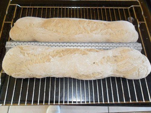 Baguettes-paysannes (2)