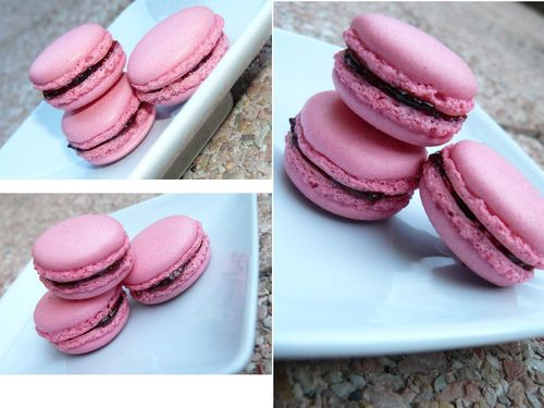 macarons-coquelicot-2.jpg