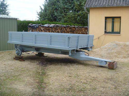 Restauration remorque ferguson 3 tonnes le blog de for Refaire un plancher bois