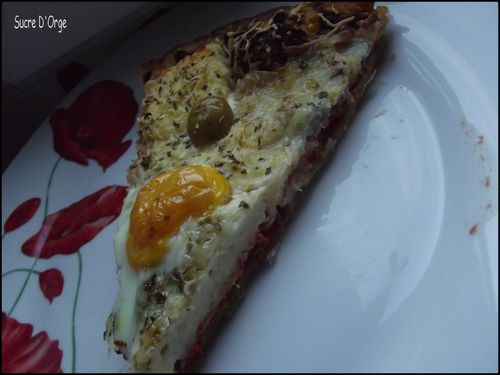 Pizza-Italia--1-.JPG