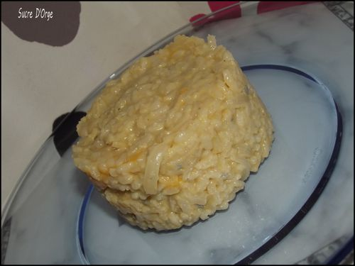 Risotto-Aux-Fromages--1-.JPG