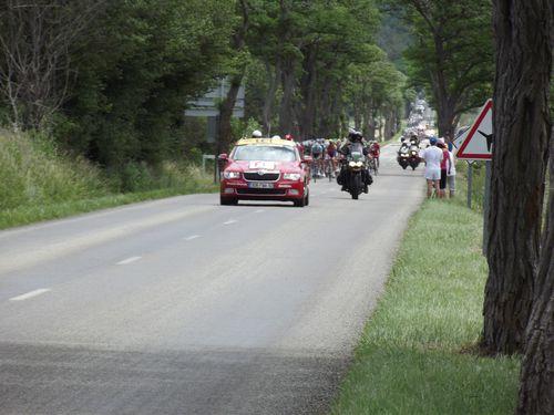 Tour-De-France-2012-a-Nebias--62-.JPG