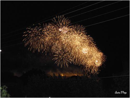 embrasement-de-la-Cite-de-Carcassonne-2011--2-.JPG
