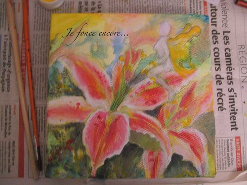 croquis-tulipes-fee3.jpg