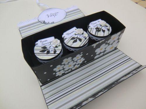 cadeau-noel-nathalia-2.JPG