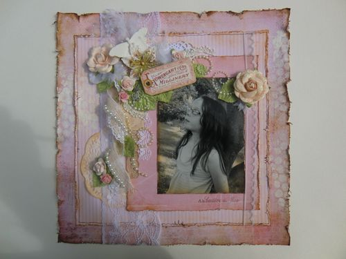 ambiance-so-shabby-scraplift-aout-2012-a.JPG