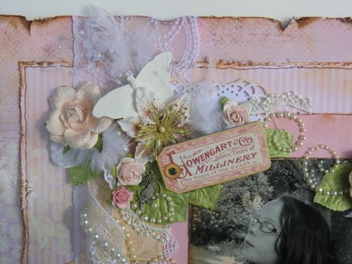 ambiance-so-shabby-scraplift-aout-2012-b.JPG