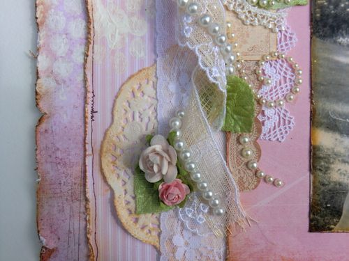 ambiance-so-shabby-scraplift-aout-2012-d.JPG