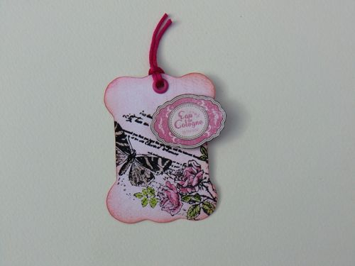 flosstag-anniversaire-passion-shabby-oct-2012.JPG