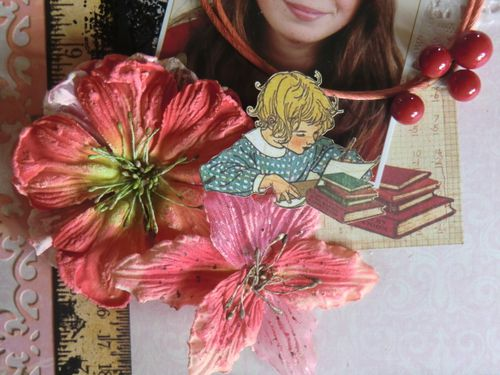 scraplift-forum-ateliers-du-scrap-septembre-002.JPG
