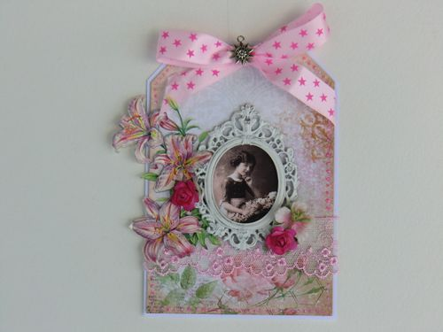 tag-passion-shabby-oct-2012-001.JPG