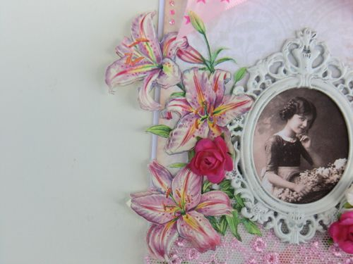tag-passion-shabby-oct-2012-002.JPG