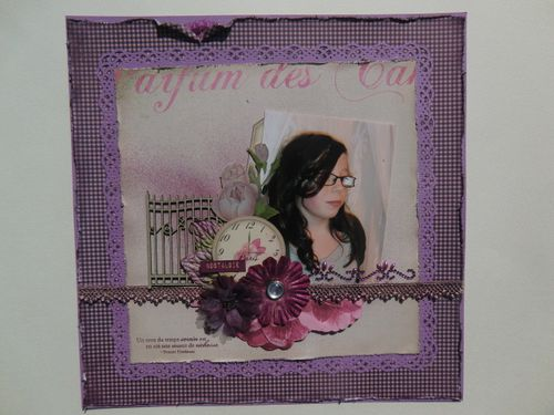 passion-shabby-scraplift-sept-2012-a.JPG