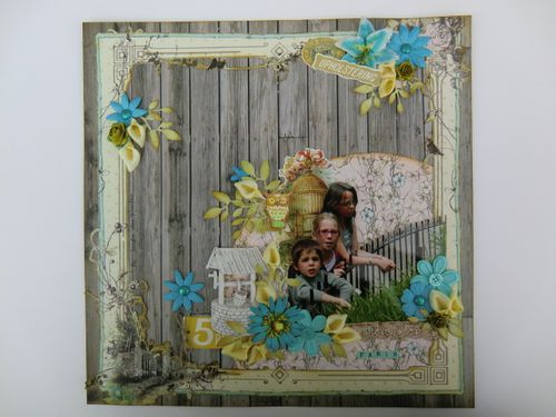 scraplift-ambiance-so-shabby-mai-2012-a.JPG