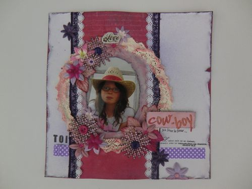 scraplift-passion-shabby-mai-2012-a.JPG