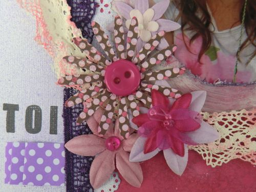 scraplift-passion-shabby-mai-2012-b.JPG