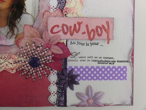 scraplift passion shabby mai 2012 c
