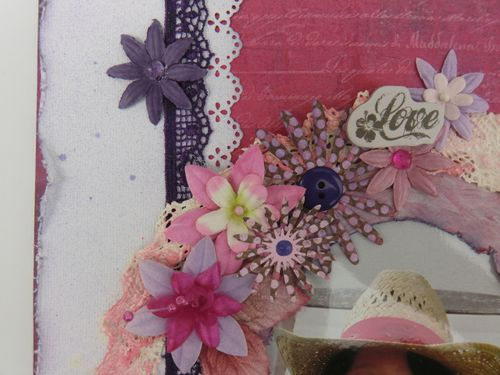 scraplift-passion-shabby-mai-2012-d.JPG