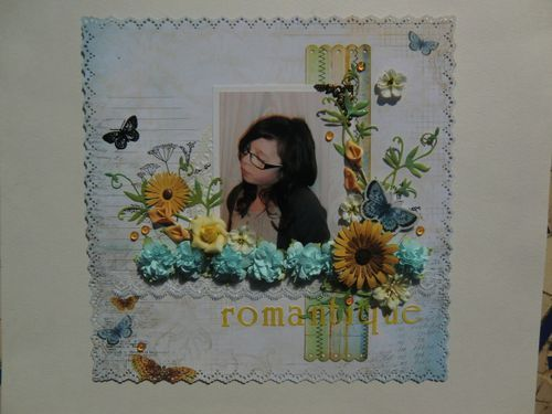 scraplift-passion-shabby-mars-2012.JPG