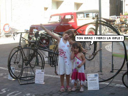 clem-flavie-velocipedes.jpg