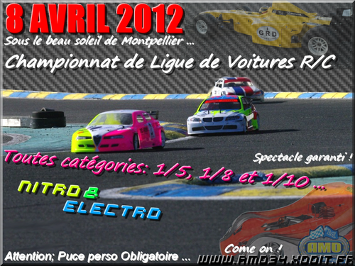 affiche8avril-321e62a.png