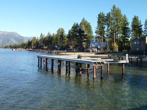 Lake Tahoe, CA-29